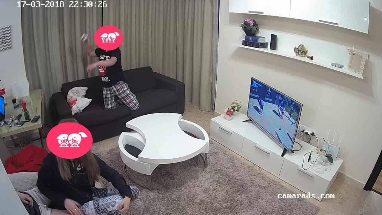 teen voyeur-voyeur plage-voyeur-free-cam-cams