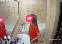 cams-cam-webcam-webcams-live cam