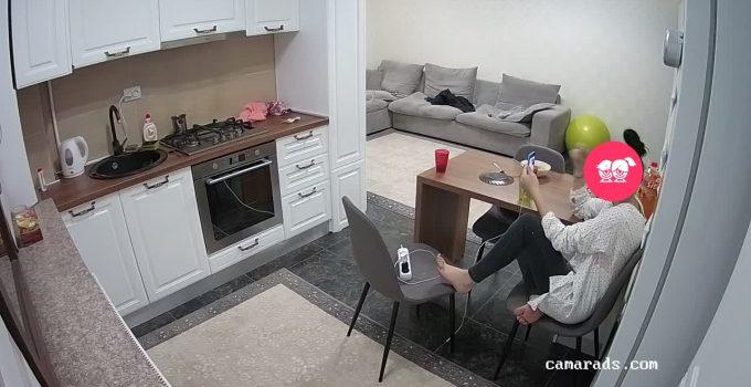 reallifecam twitter-voyeur-free-cam-cams-private-spy