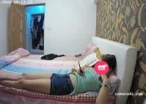 film x voyeur-best voyeur-video cam voyeur-mature voyeur-voyeur photos