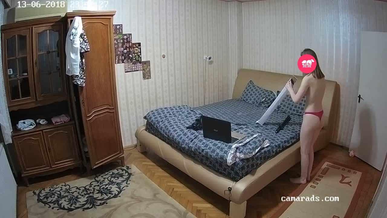 cam life-live camera online-lives cam-live cam online-reallifecam