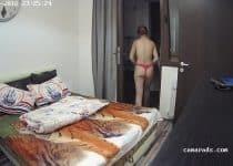 Film x voyeur, meilleur voyeur, vidéo cam voyeur, mature voyeur, photos de voyeur